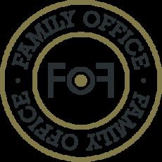 FoFFO-logo-guld-300x300px